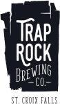 Trap Rock Brewing Company