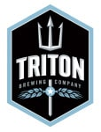 Triton Brewing Company