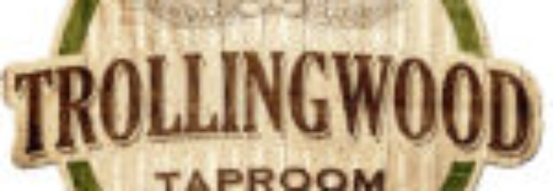 Trollingwood Taproom and Brewery