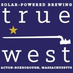 True West Brewery