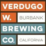 Trustworthy Brewing Co (Verdugo West Brewing)