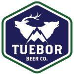Tuebor Beer Company