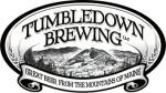 Tumbledown Brewing LLC