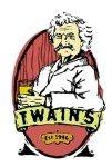 Twain's Billiards and Tap