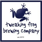 Tweaking Frog Brewing Company