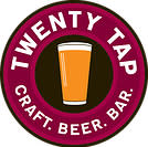 Twenty Below Brewing at Twenty Tap
