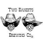 Two Bandits Brewing Company