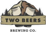 Two Beers Brewing Co. (Eclor-Agrial)