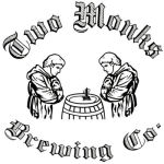 Two Monks Brewing Company