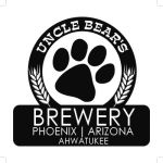 Uncle Bear's Brewery