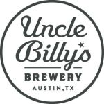 Uncle Billys Brewery & Smokehouse