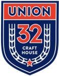 Union 32 Craft House