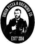 Union Pizza & Brewing Company