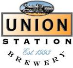 Union Station Brewery (John Harvards)