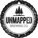 Unmapped Brewing Company