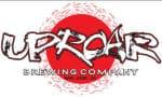 Uproar Brewing Company