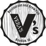 V's Restaurant and Brewpub