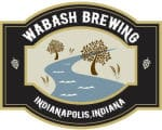 Wabash Brewing Company