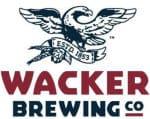 Wacker Brewing Co.