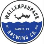 Wallenpaupack Brewing Company