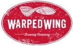 Warped Wing Brewing