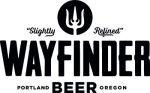 Wayfinder Beer
