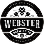 Webster Brewing Company