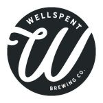 Wellspent Brewing Company
