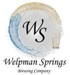 Welpman Springs Brewing