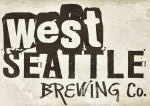 West Seattle Brewing Company