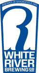 White River Brewing Company