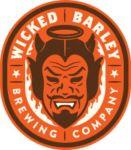 Wicked Barley Brewing Company