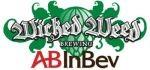 Wicked Weed Brewing (AB InBev)