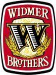 Widmer Brothers Brewing Company (Craft Brew Alliance – AB InBev)