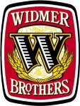 Widmer Brothers Brewing Company (Craft Brew Alliance – AB InBev)