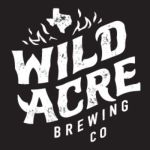 Wild Acre Brewing