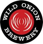 Wild Onion Brewery
