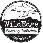 WildEdge Brewing Collective