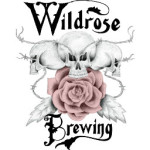 Wildrose Brewing Company