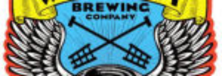 Wing Nutt Brewing Company