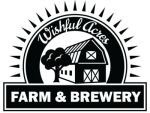 Wishful Acres Farm & Brewery