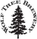 Wolf Tree Brewery