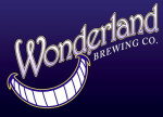 Wonderland Brewing Company