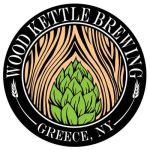 Wood Kettle Brewing