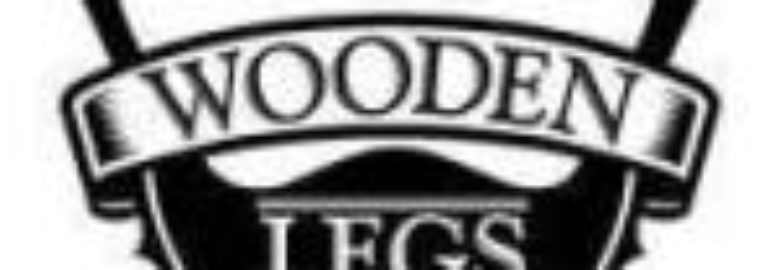 Wooden Legs Brewing Company