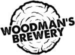 Woodman's Brewery