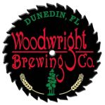 Woodwright Brewing Company