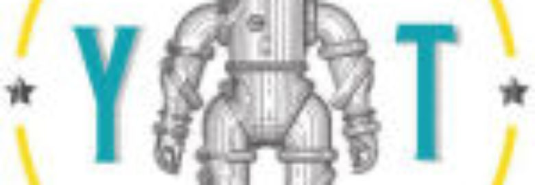 Yankee Tank Brewing Company