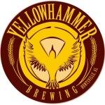 Yellowhammer Brewing