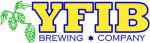 YFIB Brewing Company